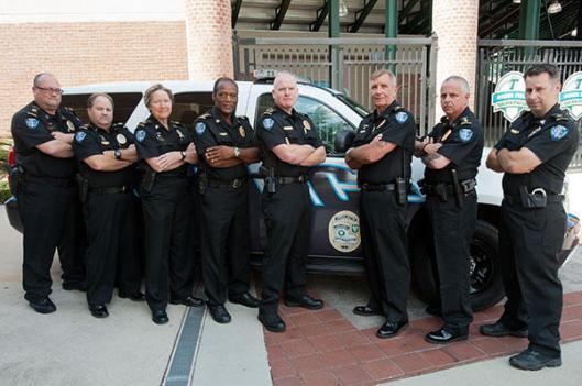 campus-police-1