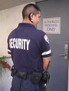 Craigslist Security Jobs In Long Island Ny