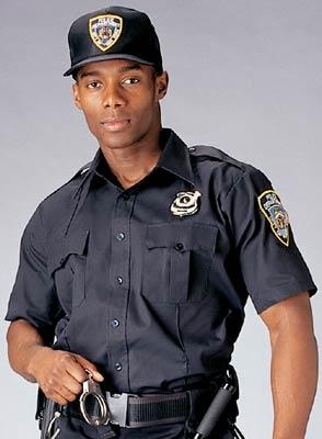 Law Enforcement Employees Benevolent Association LEEBA