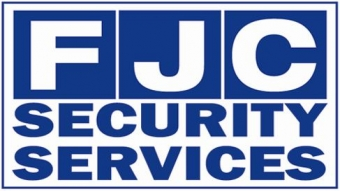FJC Security Services, Security Guard Company, NYC,