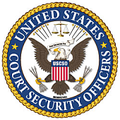 USCSO, United States Court Security Officers Union, Court Security Officers Union, Security Guard Union, Union for Security Guards, Union for Court Security Officers, CSO