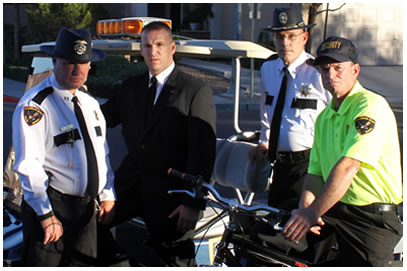 Security Guard Jobs, NYC, New York, Armed Guard, Unarmed Guard, Security Officer Jobs