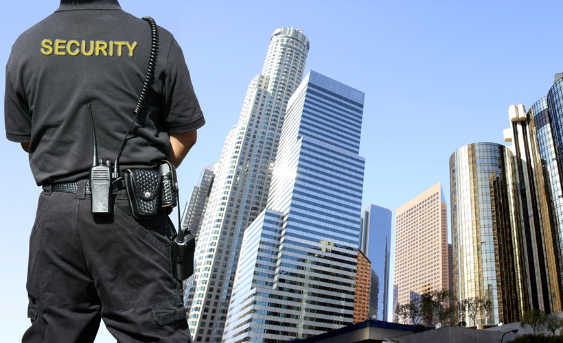 New York Security Jobs Craigslist | Unions for Security Guards