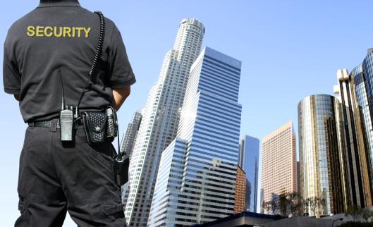 guards patrol drivers fire guards needed asap brooklyn