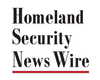 Homeland Security News Wire, Homeland Security News