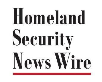 Homeland Security News Wire, Homeland Security News