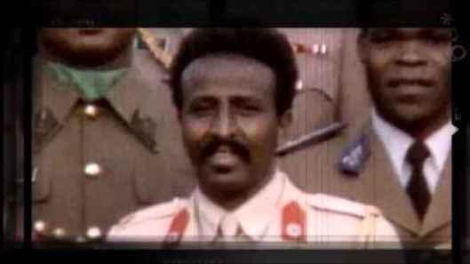 Master Security Security Guard Yusuf Abdi Ali, Somalia, SOCIALIST MUSLIM WAR CRIMINAL WORKING AS SECURITY GUARD AT DULLES AIRPORT