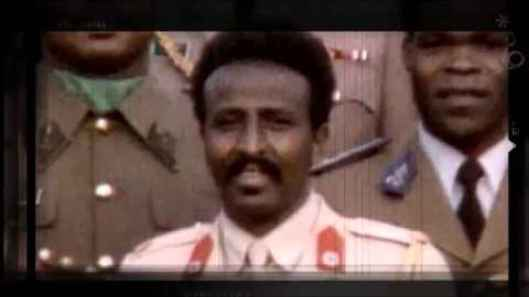 Master Security Security Guard Yusuf Abdi Ali, Somalia, SOCIALIST MUSLIM WAR CRIMINAL WORKING AS SECURITY GUARD AT DULLES AIRPORT