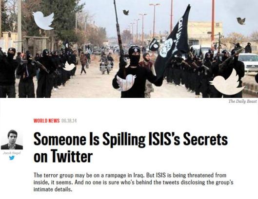 isis-tweets-secrets