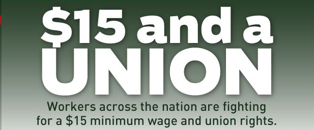Allied Universal Security Union – Join the National Campaign
