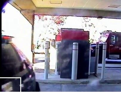 Armored Car Robbers, Dunbar Armored,