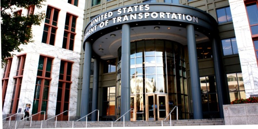 Department of Transportation DOT Washington DC, Federal Aviation Administration FAA, LEOSU-DC, NLRB Election, Quality Investigations inc (QI), Protective Service Officers